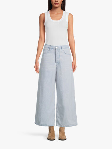 Landry-Wide-Crop-Jeans-OB1333849