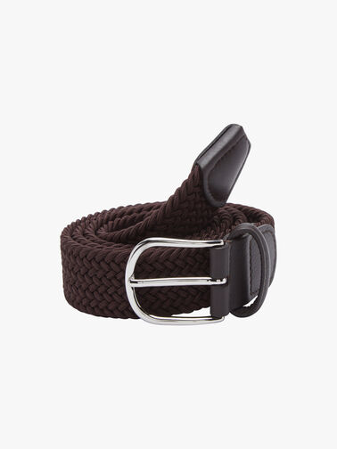 Plain-Woven-Belt-0001045115
