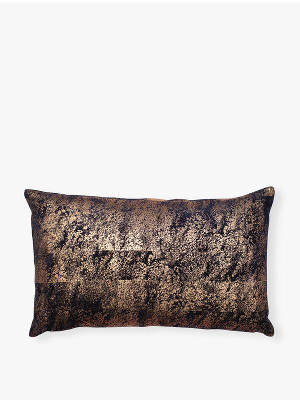 Foil Cushion