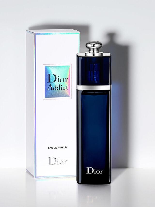 Addict Eau de Parfum 100ml