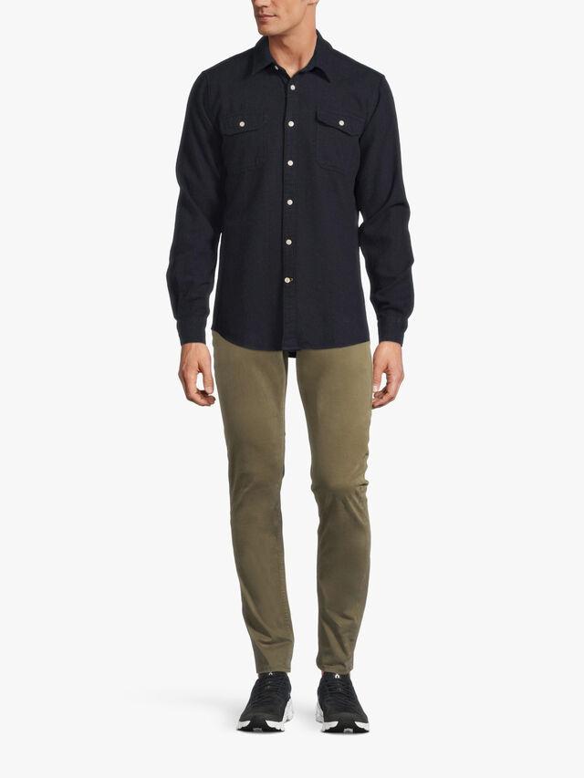 Bicklow Shirt