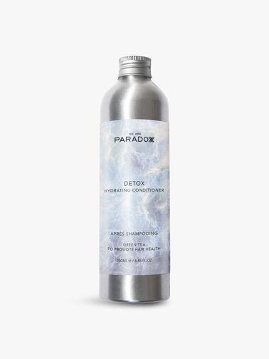 Detox Hydrating Conditioner