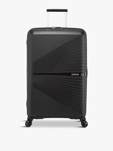 Airconic-Spinner-77-28-TSA-American-Tourister