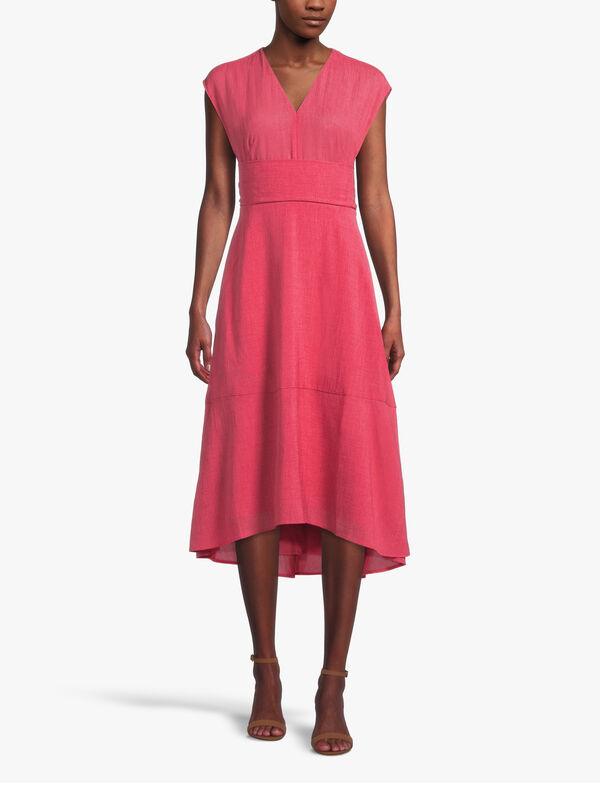 Fenwick Exclusive: The Freya Dress