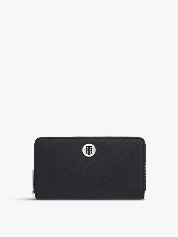 Core Large Wallet