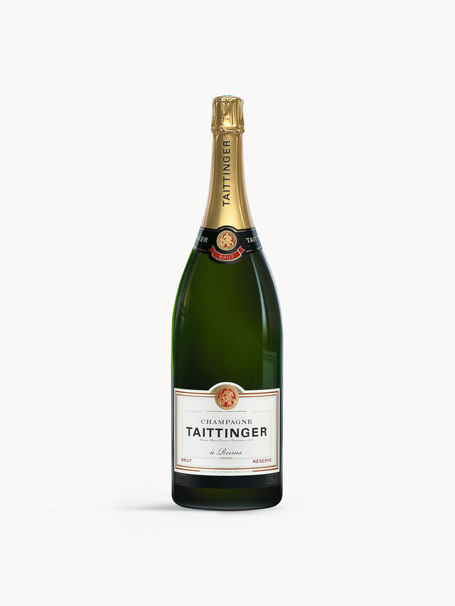Taittinger Brut NV 300cl