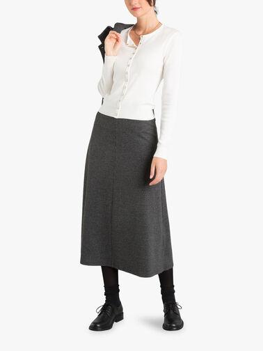 Brazila-Skirt-I498JFX2