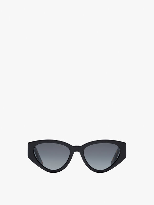 DiorSpirit2 Sunglasses