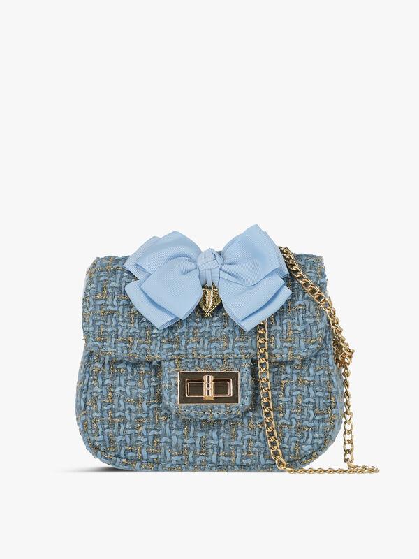 Cheryl Bag