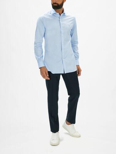 Slim-Estate-Shirt-0000572617