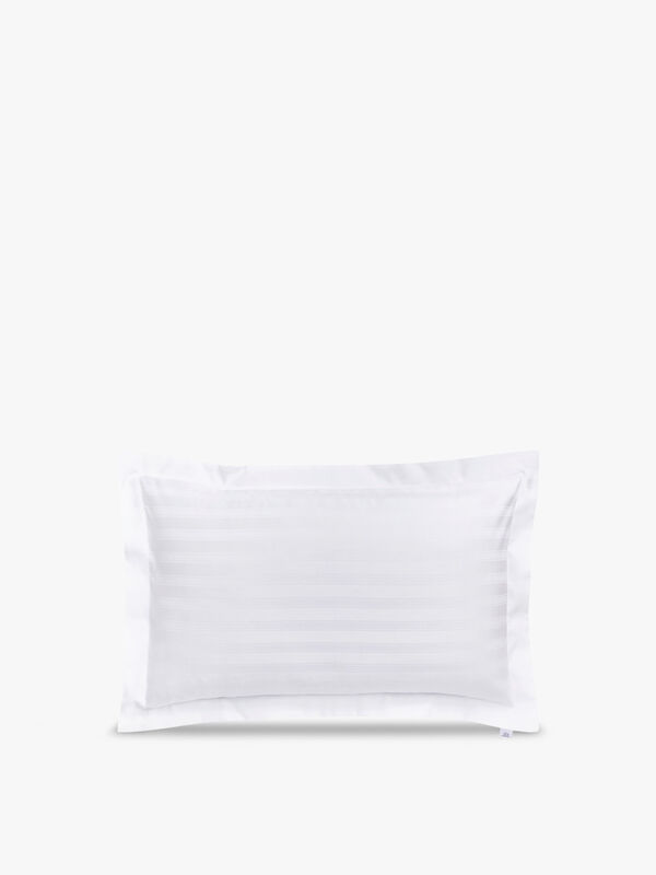 Adan  Oxford Pillowcase
