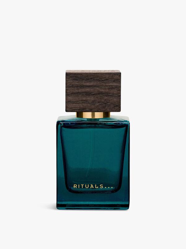 Travel Bleu Byzantin Eau de Parfum 15ml