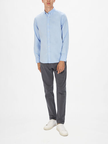 PINPOINT-OXFORD-0001184244