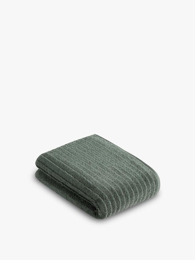 Mystic Bath Towel