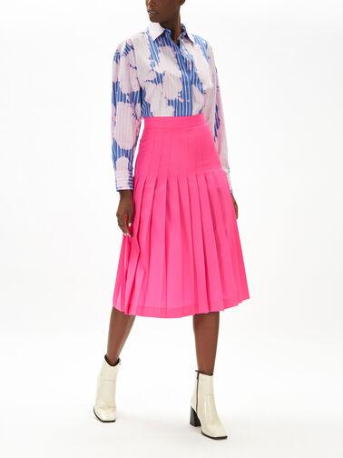 Pleated-Midi-Skirt-0001163287