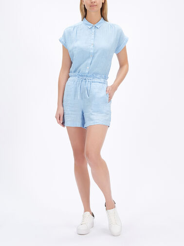Striped-City-Shorts-0001177393
