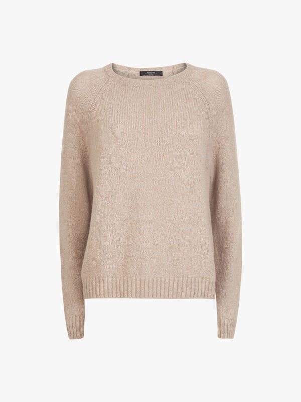 Calamo Sweater