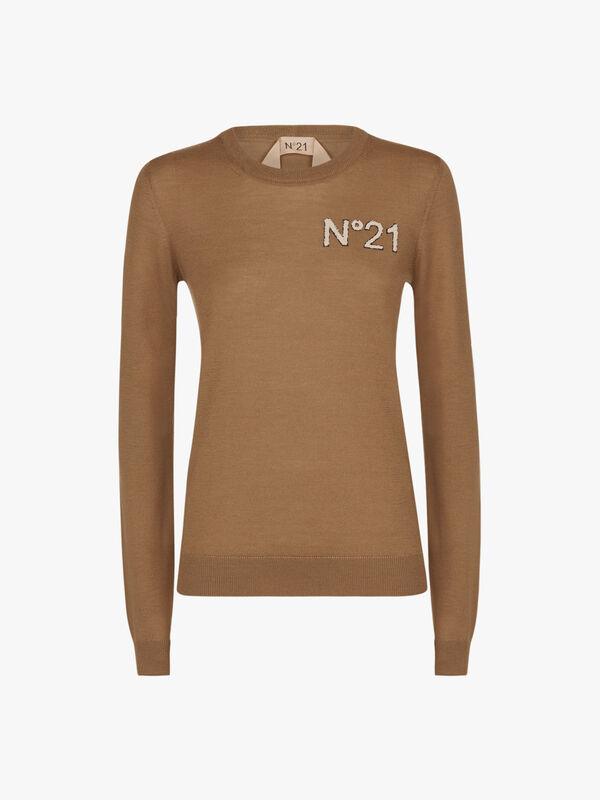 N21 Knit