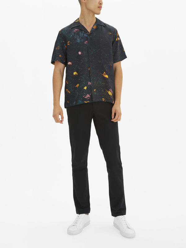 Canty Transition Shirt