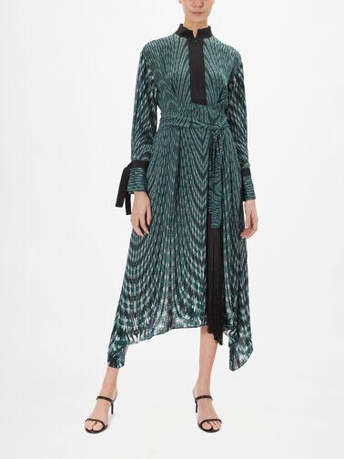 Kaleidoscope-Print-Zip-Front-Dress-0001180988