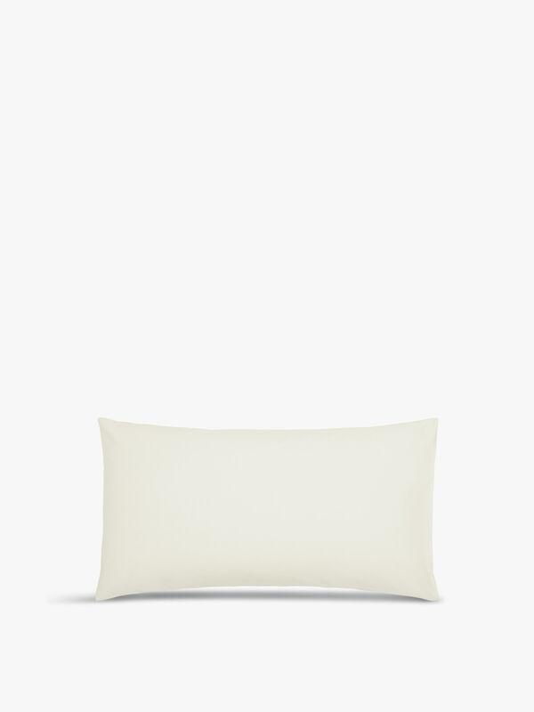 1000tc Large Pillowcase
