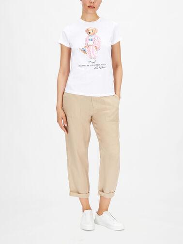 Picnic-Bear-T-Shirt-211838100001