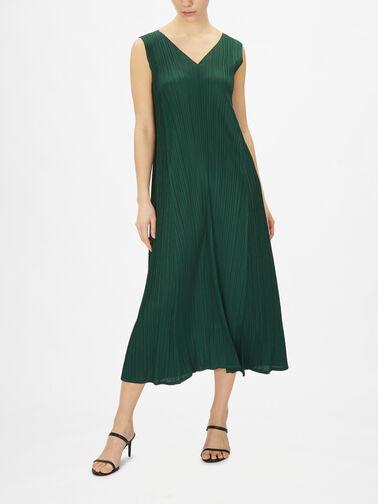 October-Dress-0001198756