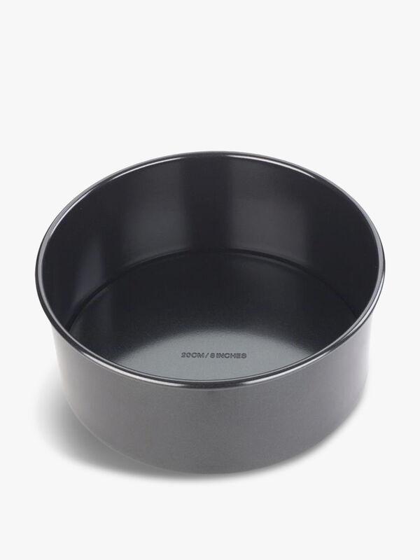 Performance Deep Cake Tin