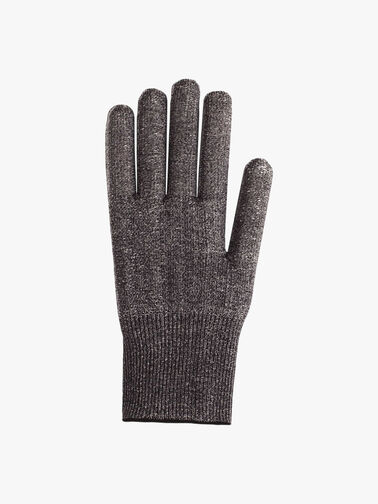 Speciality Series Cut Resistant Glove