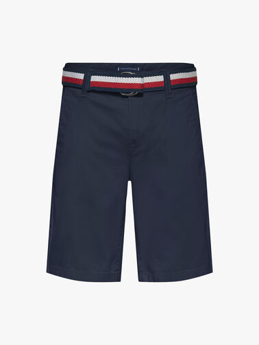 ESSENTIAL-BELTED-CHINO-SHORTS-KB0KB05769