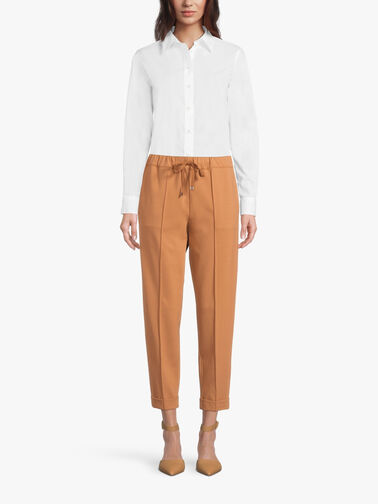 Ponte-Tie-Waist-Relaxed-Taper-CNTI86