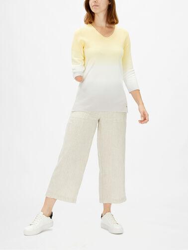 Ombre-Vee-Neck-Split-Side-Knit-Cttn-0001175312