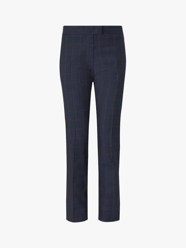 Classic Slim Trouser