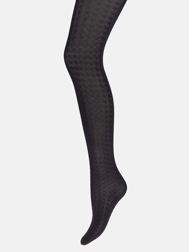 Clementia Tights