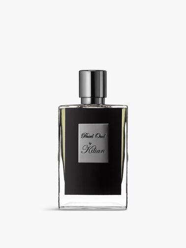 Pearl Oud Eau de Parfum 50ml