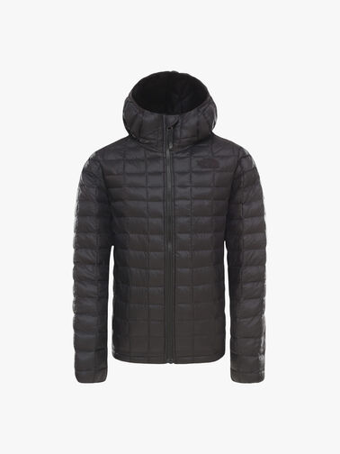 Boys-ThermoBall-Jacket-North-Face