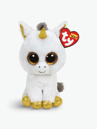 Pegasus Unicorn Beanie Boos