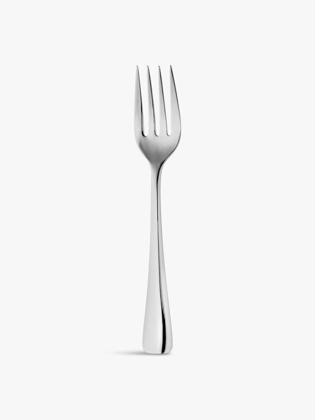 Malvern Serving Fork