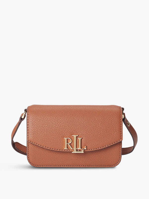 Elmswood Madison Small Crossbody