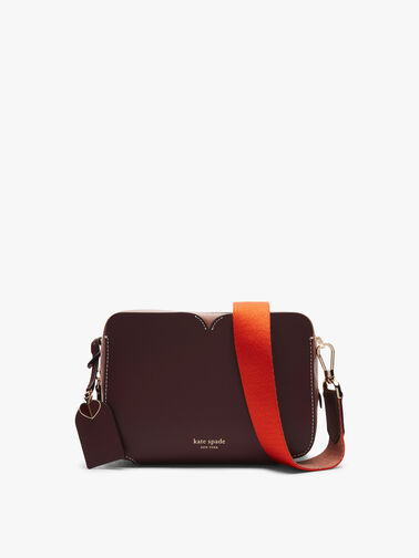 Candid Medium Camera Bag
