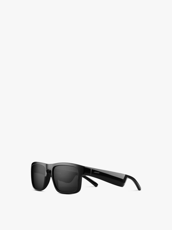 Bose Frames Tenor—Rectangular Bluetooth® Sunglasses