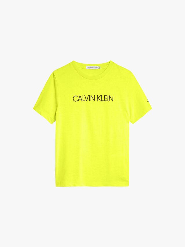 Institutional T-Shirt