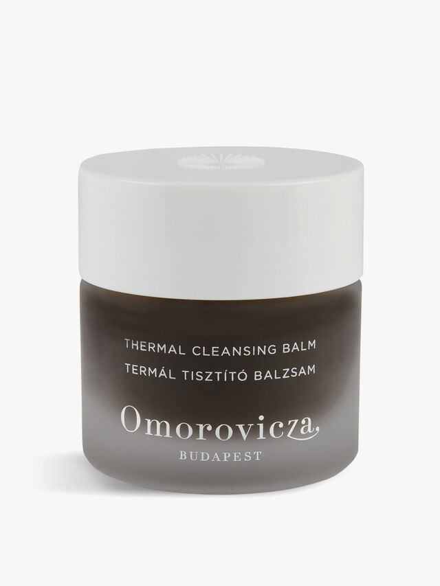 Thermal Cleansing Balm 50 ml