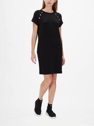 B-Intl-Hurricane-Dress-0001180890
