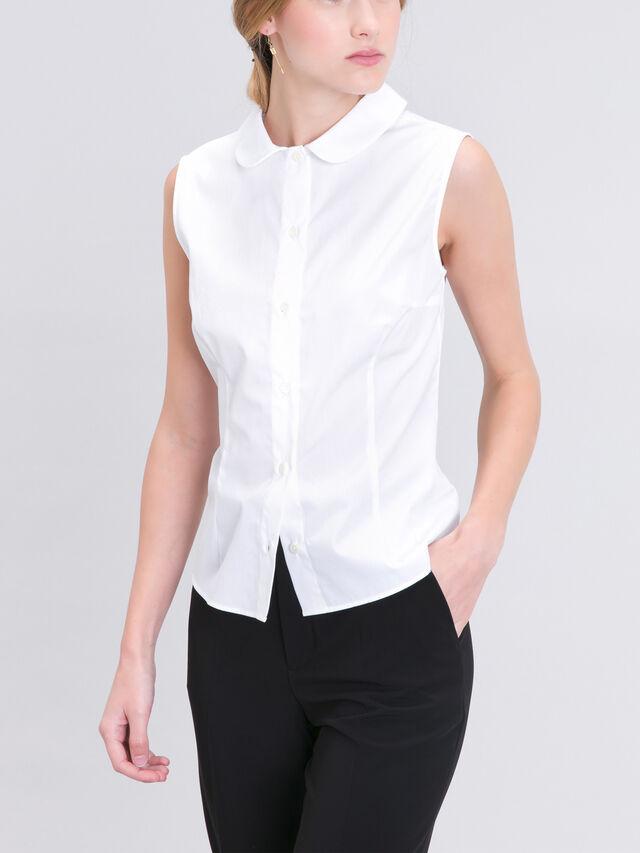 Shirt Tamaris
