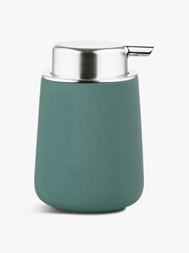 Nova Soap Dispenser