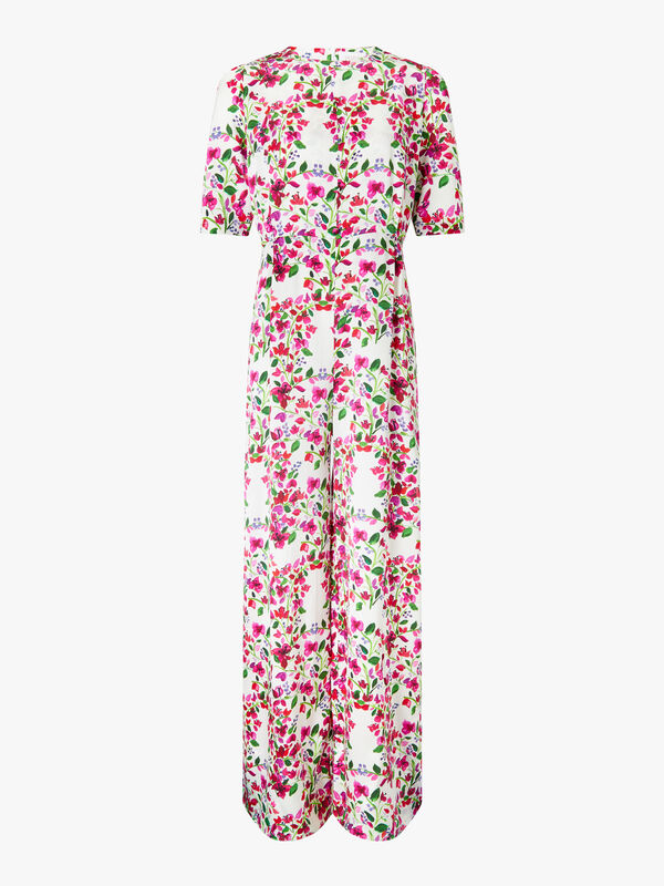 Truman-Silk-Satin-Jumpsuit-0001018974
