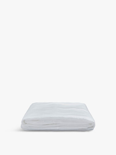 Anti-Allergy-Mattress-Protector-Vision