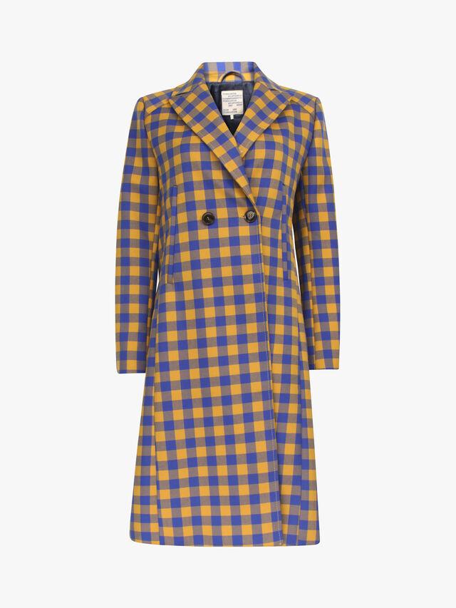 Darcie Coat