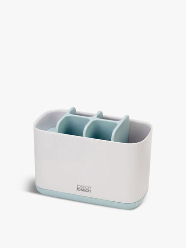 EASY-STORE-TOOTHBRUSH-CADDY-LGE-Joseph-Joseph